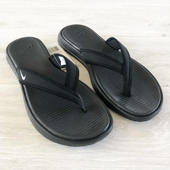 448b2aa69de5 Nike Women s Ultra Celso Thong Sandals